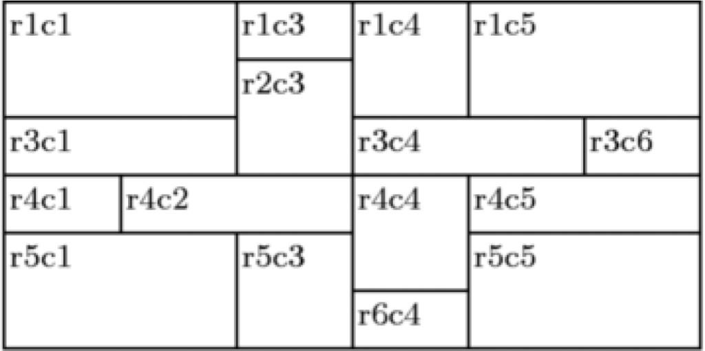 AWHC-18-102-ChadECookPTUSA_F3